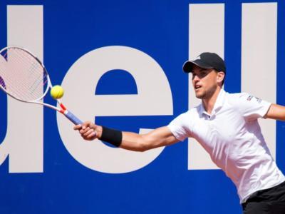 Tennis, ATP Finals 2018: definito il quadro dei partecipanti. Dominic Thiem e Kei Nishikori gli ultimi due qualificati a Londra. C'è l'incognita Nadal