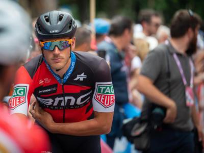 Vuelta a España 2018: Italia ancora in trionfo, Alessandro De Marchi mostruoso in fuga! Fabio Aru si stacca