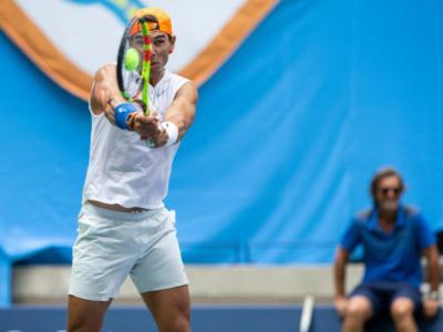 """Wimbledon 2019, Rafael Nadal: """"Ha meritato Federer, non è stata la mia giornata. Non è finita qui…"""""""