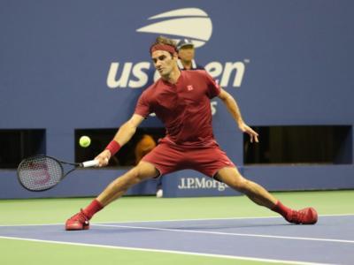 Tennis, Semifinali Atp Finals 2018: Federer-Zverev e Djokovic-Anderson. Programma, orari e tv