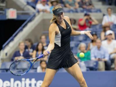 Tennis, Australian Open 2020: assegnate le wild card. Spiccano i nomi di Sharapova e Rodionova
