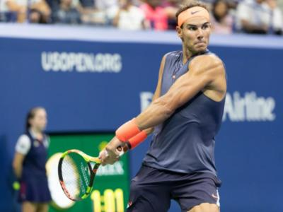 LIVE Nadal-Tiafoe, Australian Open 2019 in DIRETTA: lo spagnolo chiude in tre set (6-3, 6-4, 6-2)