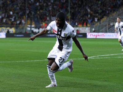 Serie A, Inter-Parma 0-1: una clamorosa rete dalla distanza di Federico Dimarco manda ko i nerazzurri a San Siro