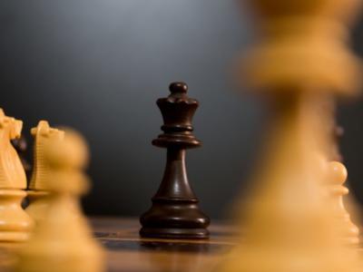 Olimpiadi degli Scacchi 2018: vince la Cina nei tornei maschile e femminile. Tra le donne Marina Brunello oro individuale in quarta scacchiera