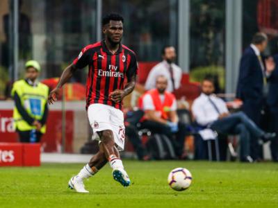Biglietti Milan-Cagliari, Serie A 2019: come acquistare i tickets per il match di San Siro