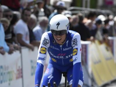 Vuelta a España 2018: le pagelle della ventesima tappa. Giornata perfetta per Enric Mas, Simon Yates amministra e trionfa, Alejandro Valverde crolla