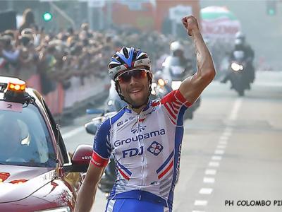 Tour de France 2019, sarà l'anno buono per la Francia? Bardet, Pinot e Gaudu possono interrompere un digiuno di 34 anni