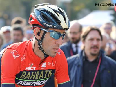Giro d'Italia 2019, finalmente si parte