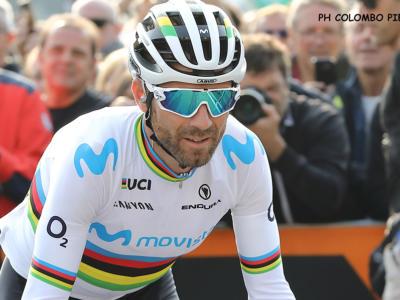 Vuelta a España 2019: pagelle settima tappa. Valverde infinito, prova positiva per Aru