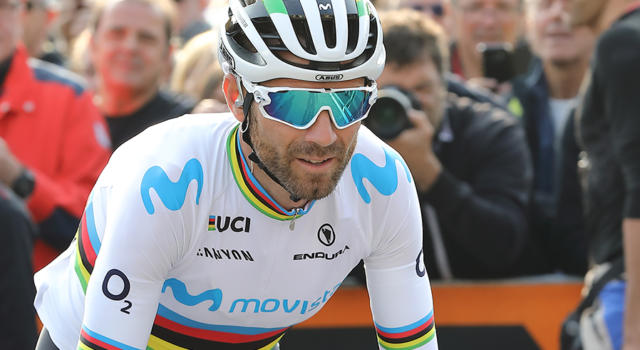 Ciclismo, Mondiali 2020: i convocati della Spagna. Valverde capitano, ci sono Landa e Mas