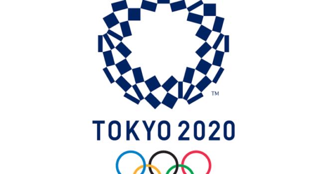Verso Tokyo 2020, il medagliere olimpico dei Mondiali. Italia decima con 33 medaglie
