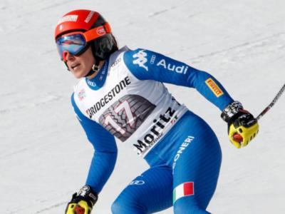 Sci alpino, Coppa del Mondo 2019-2020: quasi fatte le squadre azzurre per i giganti di Soelden, resta un piccolo dubbio tra le donne