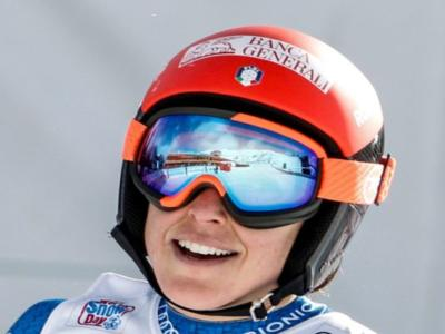 Sci alpino, Coppa del Mondo Soelden 2019: programma, orari e tv. Il calendario del fine settimana