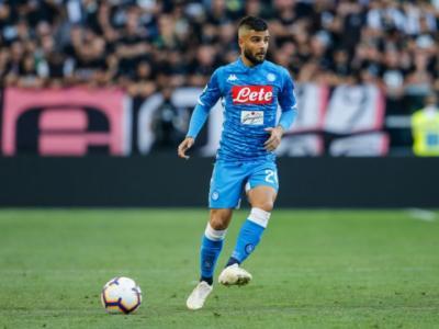 Inizia la Serie A, chi gioca oggi? Parma-Juventus e Fiorentina-Napoli: orari, tv, streaming e probabili formazioni