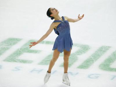 Pattinaggio artistico, Skate America 2018: Satoko Miyahara trionfa per il secondo anno consecutivo, seconda posizione per Kaori Sakamoto