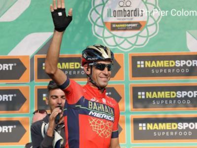 Giro d'Italia 2019, percorso adatto a Vincenzo Nibali? C'è lo spazio per attaccare in montagna