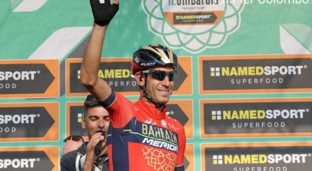 Giro di Lombardia 2019: tutti gli italiani in gara. Vincenzo Nibali e Davide Formolo le punte, c'è Giulio Ciccone