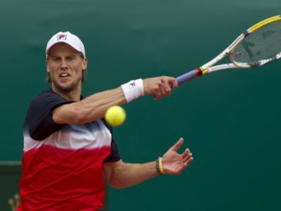 Tennis, ATP Mosca 2018: Andreas Seppi va in semifinale! Battuto Filip Krajinovic in due set