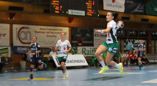 Pallamano, Serie A femminile 2020: vincono Bressanone e Jomi Salerno nella prima giornata