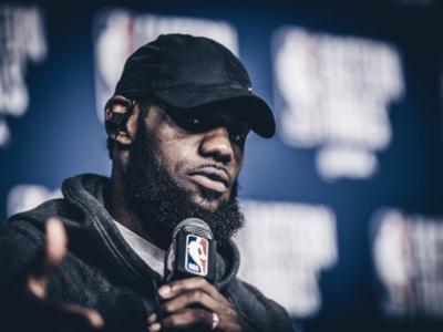 Basket: le star NBA degli Stati Uniti vogliono le Olimpiadi di Tokyo 2020. Da Curry a Davis, tanti desideri. E LeBron James…