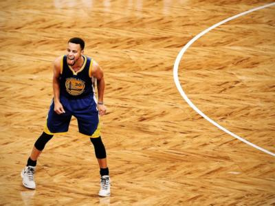 VIDEO NBA Finals 2019, Toronto Raptors-Golden State Warriors: Steph Curry salva i campioni in gara-5