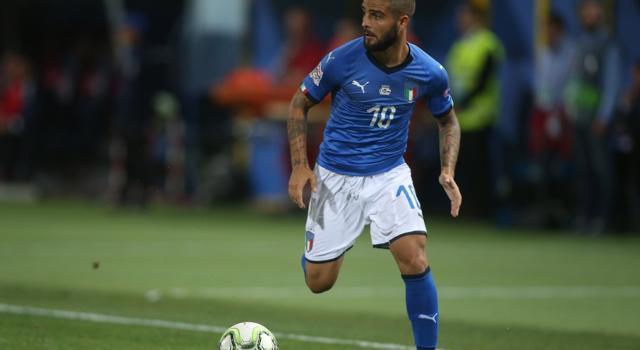 Biglietti Italia-Portogallo, come acquistare i tickets per la Nations League a San Siro