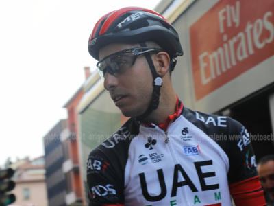 Vuelta a España 2019: le speranze dell'Italia. Fabio Aru punta alla top-5, Formolo indeciso tra la classifica e una vittoria di tappa