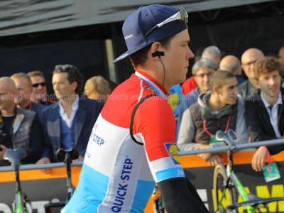 Giro delle Fiandre 2019: gli outsiders. Deceunick Quick-Step cala gli assi, Kristoff e van der Poel fanno paura