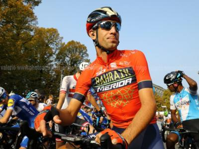 """Giro d'Italia 2019, le dichiarazioni dei big. Nibali: """"Condizione in crescita"""". Dumoulin: """"Mi aspetto battaglia"""". Roglic e Yates evasivi"""