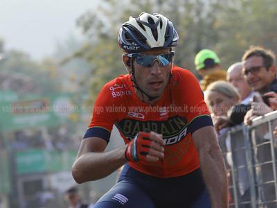 Giro d'Italia 2019: elenco partecipanti, startlist e squadre. Nibali, Dumoulin, Roglic e Simon Yates le stelle