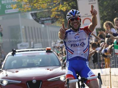 Tour de France 2019, Thibaut Pinot non incide sul Galibier. Gamba non all'altezza dei Pirenei: ha pagato l'altitudine?
