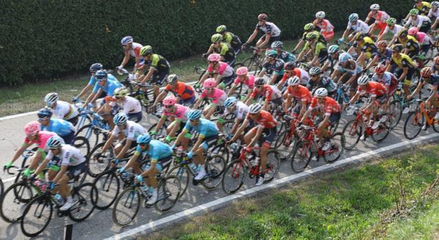 Giro d'Italia 2020, oggi la tappa Alba-Sestriere: orari di partenza e di arrivo. Tutti i comuni e province che verranno attraversati