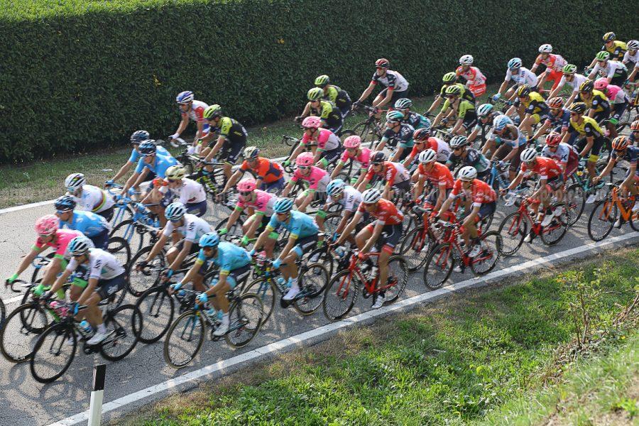 Giro d'Italia 2020, oggi la tappa Udine San Daniele del Friuli: orari di partenza e di arrivo. Tutti i comuni e province che verranno attraversati