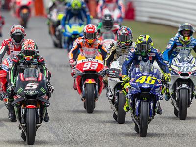 MotoGP, Calendario Test Sepang 2019: programma, orari e tv. Tutti i partecipanti