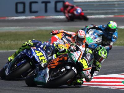 MotoGP, le 5 risposte che dovranno darci i Test di Sepang