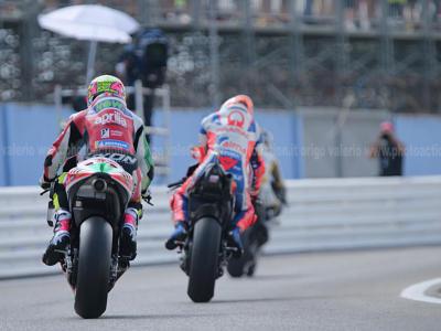 MotoGP, Test Sepang 2019: scattano le prove per i collaudatori. Antipasto importante per definire gli assetti delle nuove moto