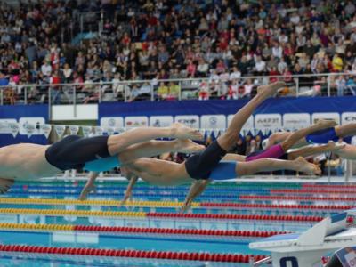 Nuoto, Mondiali 2019: programma, orari e tv di giovedì 25 luglio. Calendario batterie e finali