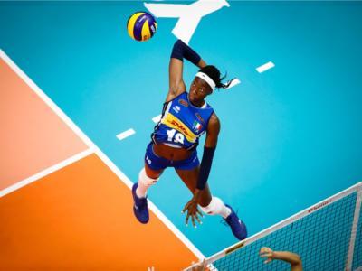 Volley, quanti soldi guadagnano i giocatori di pallavolo? La classifica degli stipendi: Wilfredo Leon e Paola Egonu in testa