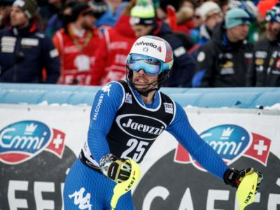 Sci alpino, Pagelle Gigante Alta Badia 2019: Marcel Hirscher fa un altro sport, rimontone di De Aliprandini!