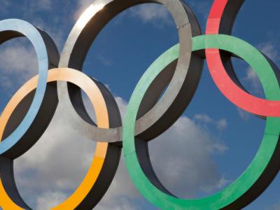 Olimpiadi Tokyo 2020: calendario e orari giorno per giorno. Date, programma, tv, palinsesto finali