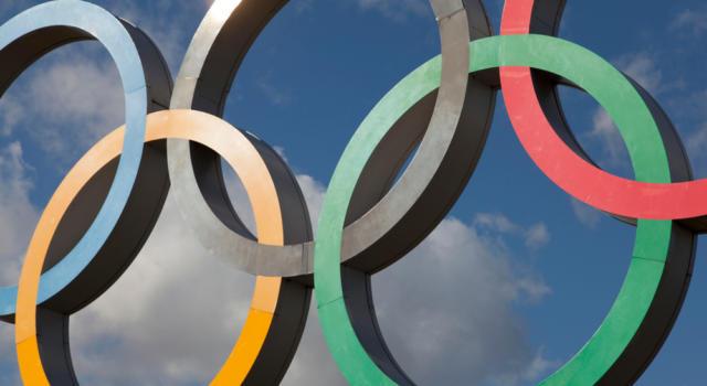 Medagliere Olimpiadi Tokyo 2020, la classifica in base ai podi dei Mondiali. USA in testa, Italia 14ma con 34 medaglie