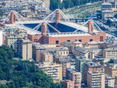 Calcio, Serie A 2018-2019: il Genoa esonera Davide Ballardini, al suo posto richiamato Ivan Juric