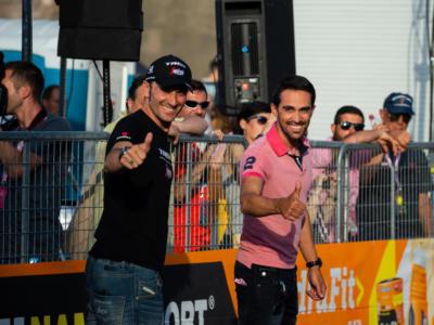 """Giro d'Italia 2019, Ivan Basso dopo la prima settimana: """"Nibali ha l'istinto del campione e sa già come si vince, attenzione a Mollema"""""""