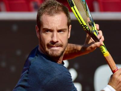 Tennis, ATP Metz 2019: risultati di martedì 17 settembre. Avanzano Sonego, Gasquet e Tsonga, fuori Hurkacz