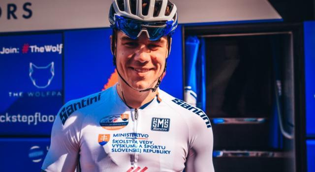 Giro di California 2019, risultato quarta tappa: Fabio Jakobsen fa sua la volata di Morro Bay. Van Garderen salvato in extremis dalla neutralizzazione