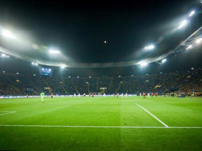 Calciomercato Empoli, i possibili acquisti e cessioni di gennaio. Si sogna Ranocchia, Buchel in uscita