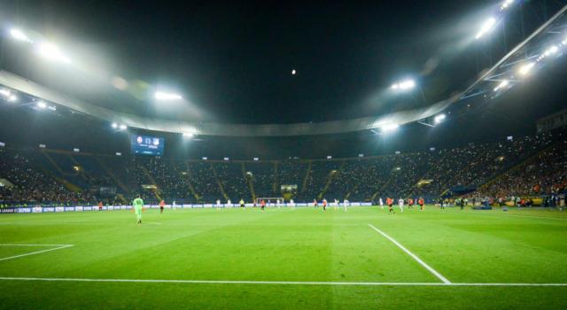 Calcio, l'Empoli esonera Aurelio Andreazzoli, al suo posto pronto Beppe Iachini