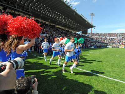 Rugby, diramati i calendari delle edizioni 2020 e 2021. Tutte le date e le partite dell'Italia