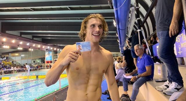 Nuoto, Trofeo Nico Sapio 2018: Federica Pellegrini convince sui 100, Musso ai Mondiali, Cusinato e lo squalo Bocchia show!