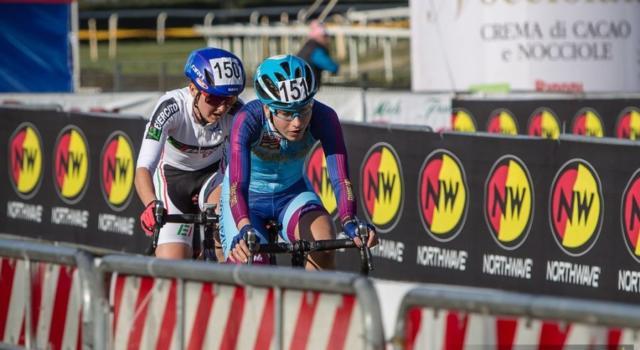 Campionati Italiani ciclocross 2020: Dorigoni sfida Bertolini tra gli uomini, duello Lechner-Arzuffi tra le donne